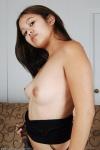 دختر جنده مالزیایی (4)